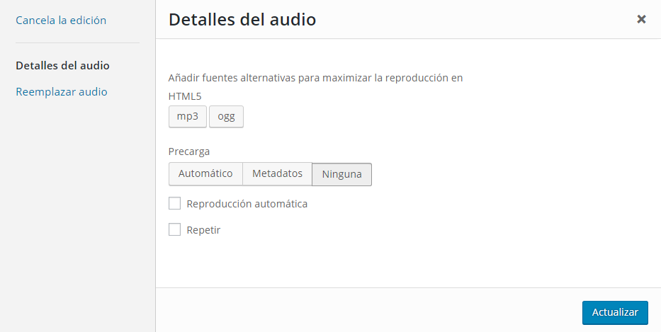 guia-shortcode-api-parte-3_01-audio02