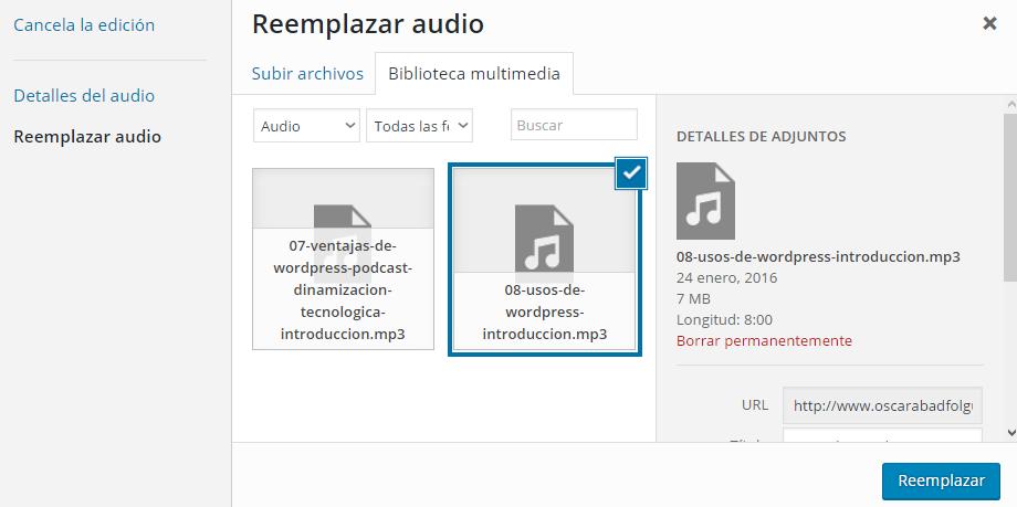 guia-shortcode-api-parte-3_01-audio04