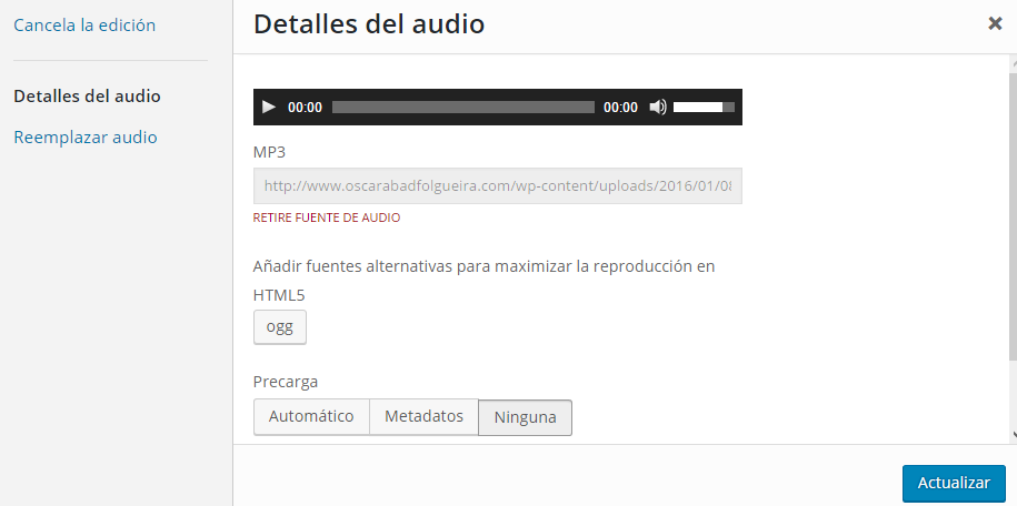 guia-shortcode-api-parte-3_01-audio05