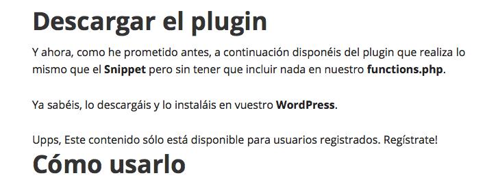 webmaster-crear-shortcode-para-restringir-partes-del-contenido--parte-1-webmaster-plugin-oaf-restrict-partial-content-shortcode-2